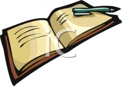 Essayspal com the essays book reports college papers term