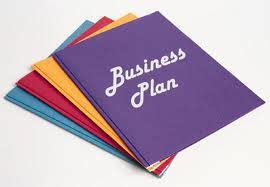 Writing a business plan for beginners